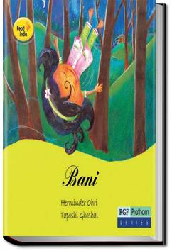 Bani by Pratham Books