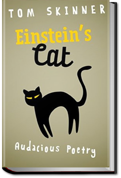 Einstein's Cat by Tom Skinner