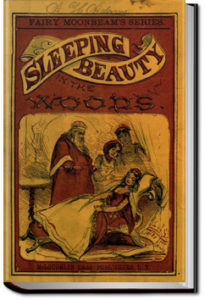 The Sleeping Beauty and Other Fairy Tales by Charles Perrault