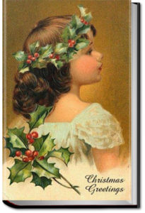A Christmas Greeting by H. C. Andersen